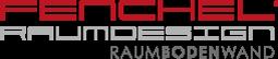 Fenchel Raumgestaltung Logo